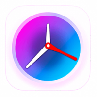 OnTime-Pro-3-Free-Download-200x200