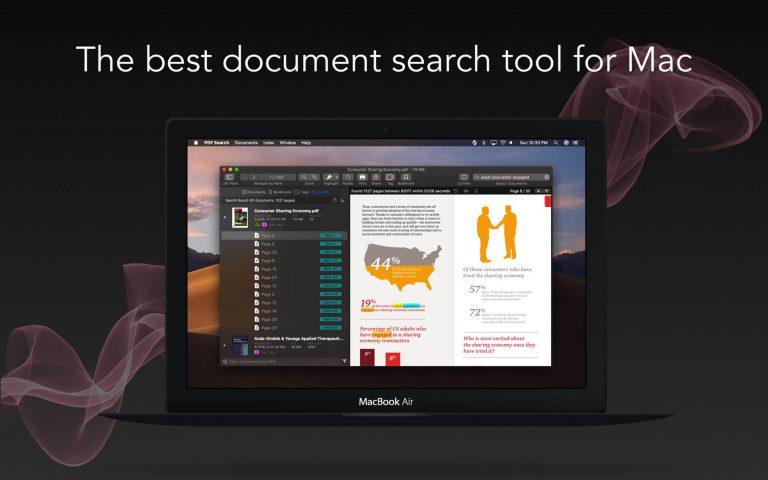 PDF-Search-11.5-for-macOS-Big-Sur-768x480