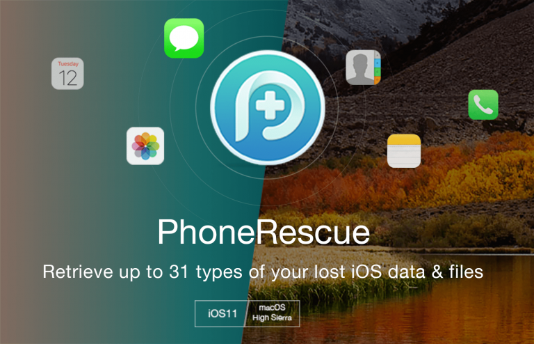 PhoneRescue-for-iOS-Full-Version-Free-Download-768x494