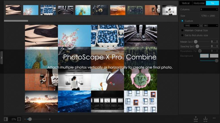 PhotoScape-X-Pro-for-Mac-Download-768x432