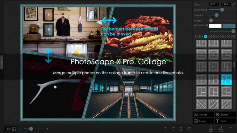 PhotoScape-X-Pro-for-Mac-Free-Download-768x432