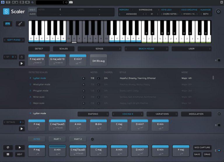 Plugin-Boutique-Scaler-2-macOS-Free-Download-768x558