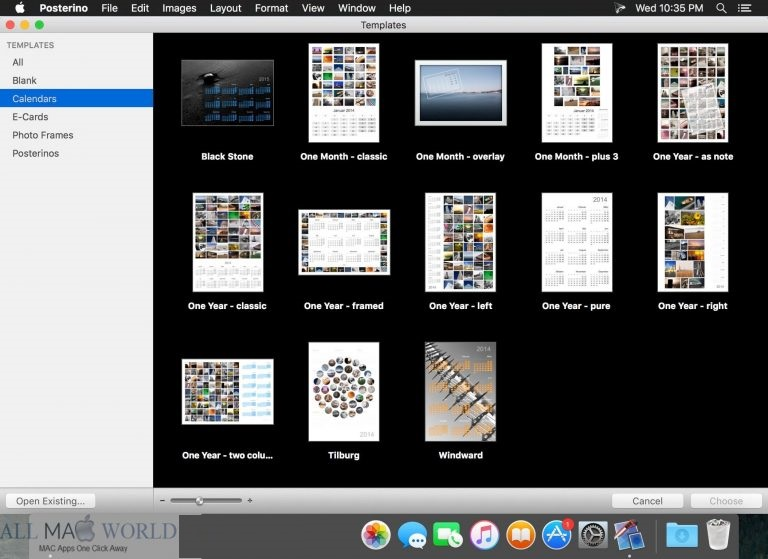 Posterino-3-for-macOS-Free-Download