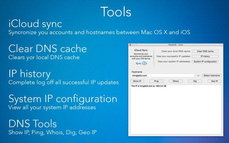 RealDNS-7-for-Mac-free-Download-768x480