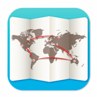 RealDNS-7-free-Download-200x200