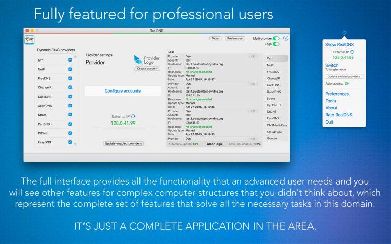 RealDNS-for-Mac-free-Download-768x480