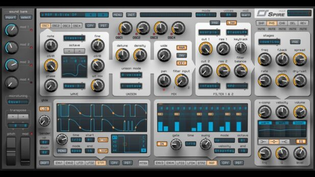 Reveal-Sound-Spire-Free-Download-e1619005370348