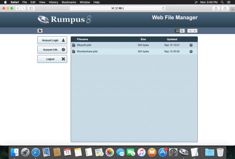 Rumpus-Pro-for-Mac-Free-Download-768x518