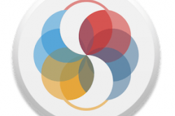 SQLPro-Studio-2021-Free-Download-250x165