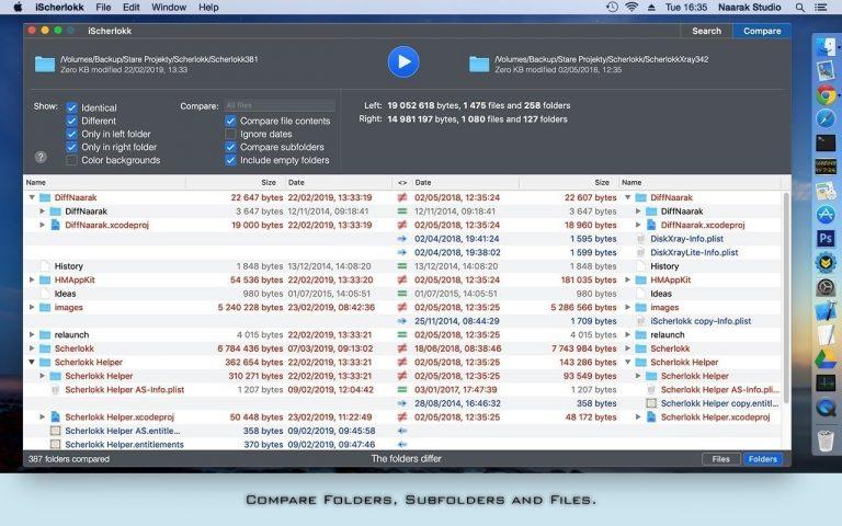 Scherlokk-4-for-macOS-Free-Download-768x480