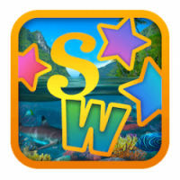 Screen-Wonders-Free-Download-200x200