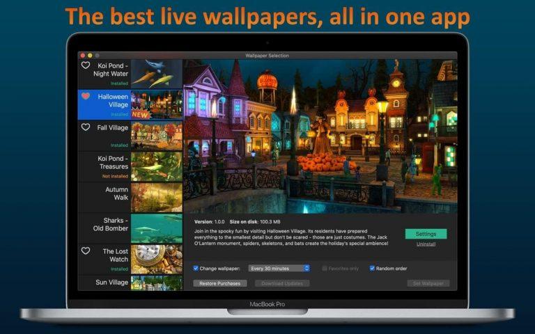 Screen-Wonders-for-Mac-Free-Download-768x480