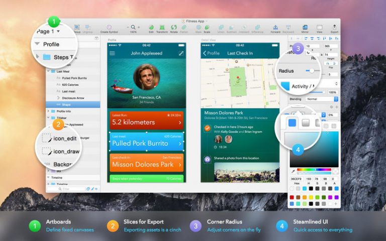 Sketch-77-for-Mac-Free-Download-768x480