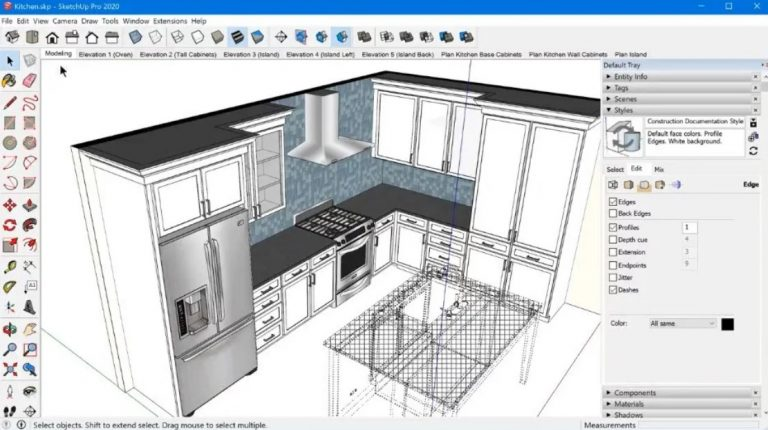 SketchUp-Pro-2021-for-Mac-Full-Version-Free-Download-768x430