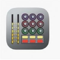 SoundBoard-FX-Free-Download-200x200