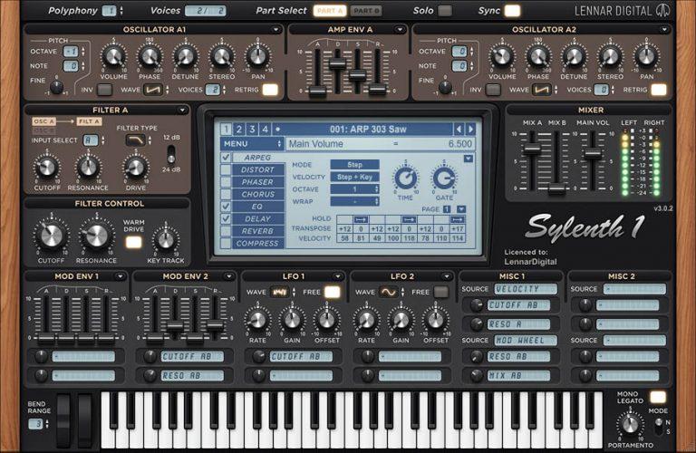 Sylenth1-for-Mac-768x500