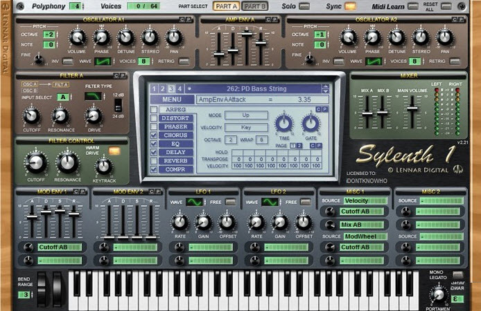 Sylenth1-for-Mac-Full-Version-Download