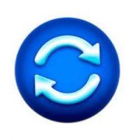 Sync-Folders-Pro-4-Free-Download-1-200x200