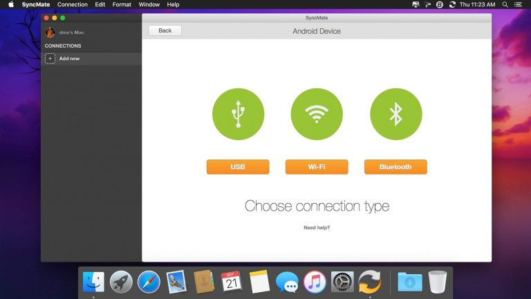 SyncMate-Expert-8.3-for-Mac-Download-768x433