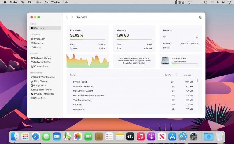 System-Toolkit-4-for-Mac-Free-Download-768x473