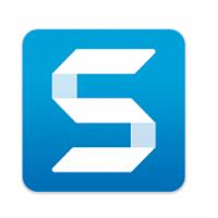 TechSmith-Snagit-2021-Free-Download-200x200