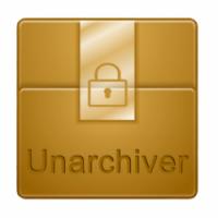 The-Unarchiver-Unzip-RAR-ZIP-for-Free-Download-200x200