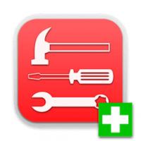 TinkerTool-System-7-for-Mac-Download-200x200