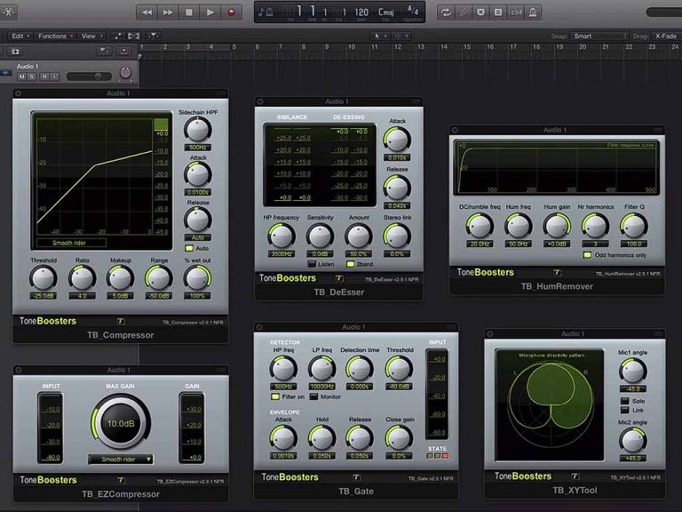 ToneBoosters-Plugin-Bundle-for-Mac-Free-Download-768x576