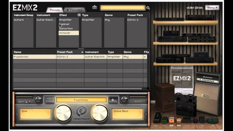 Toontrack-EZmix-2.2.1-for-Mac-Free-Download-768x432