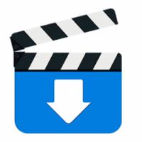 Total-Video-Downloader-2-Free-Download-200x200