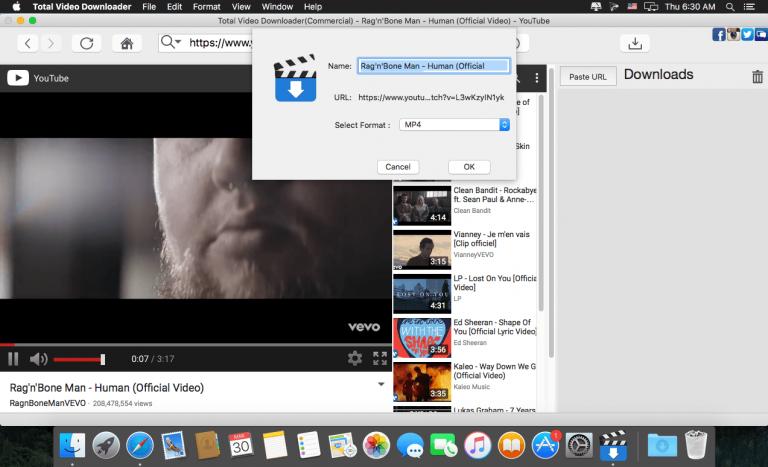 Total-Video-Downloader-DMG-Full-Setup-Download-768x467