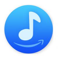 TunePat-Amazon-Music-Converter-2-for-Mac-Free-Download