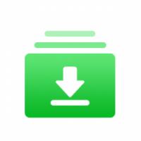 TunePat-Amazon-Video-Downloader-Free-Download-200x200
