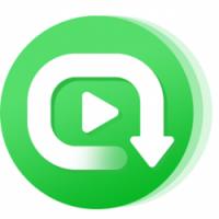 TunePat-Netflix-Video-Downloader-Free-Download-200x200