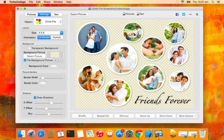 TurboCollage-7-for-Mac-Free-Download-768x480
