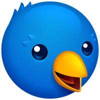 Twitterrific-5-Free-Download-200x200