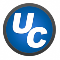 UltraCompare-21-Free-Download-200x200