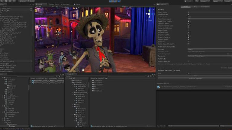 Unity-2018-for-Mac-Full-Version-Free-Download