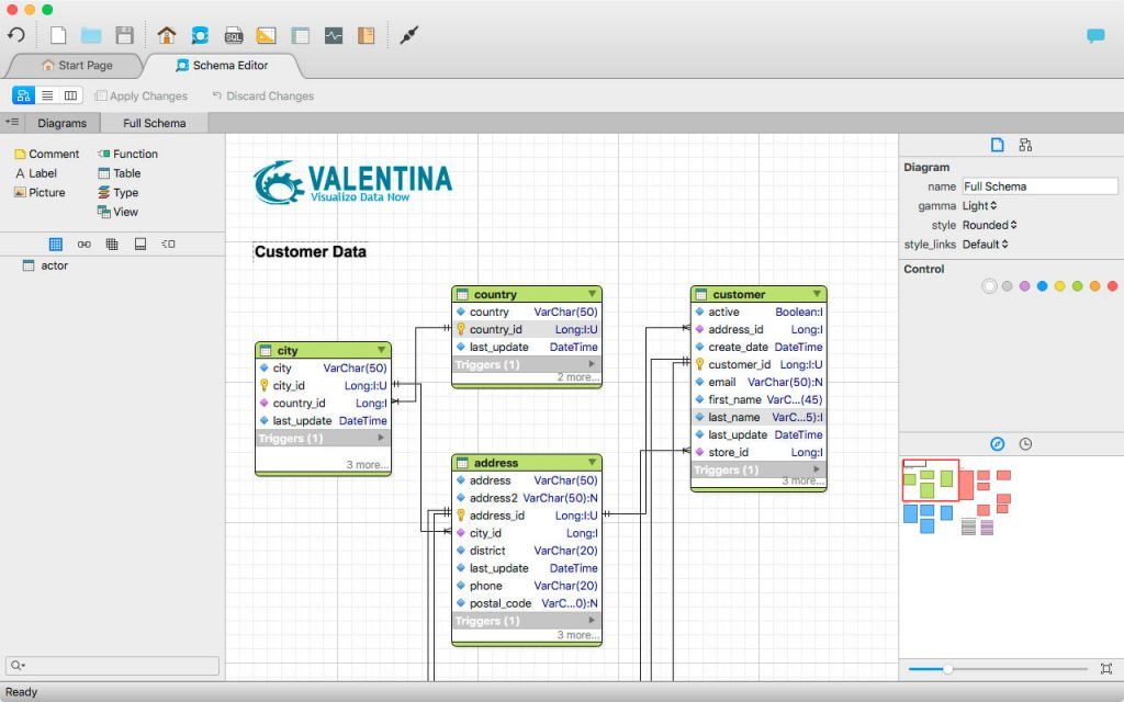 Valentina-Studio-Pro-Free-Download-1024x640