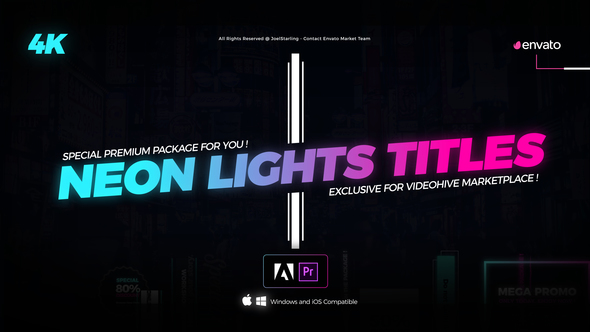 VideoHive-Neon-Lights-Titles-4K-Free-Download