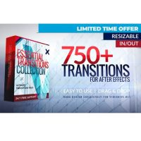 Videohive-Transitions-and-Effects-v5-Free-Download-200x200
