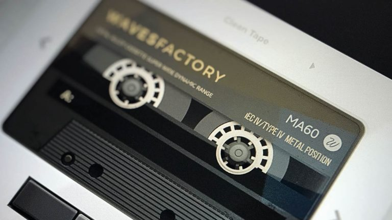 Wavesfactory-Cassette-for-Mac-Full-Version-Download-768x432