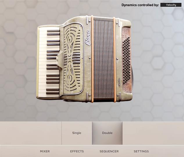 Wavesfactory-Le-Parisien-KONTAKT-Library-Free-Download