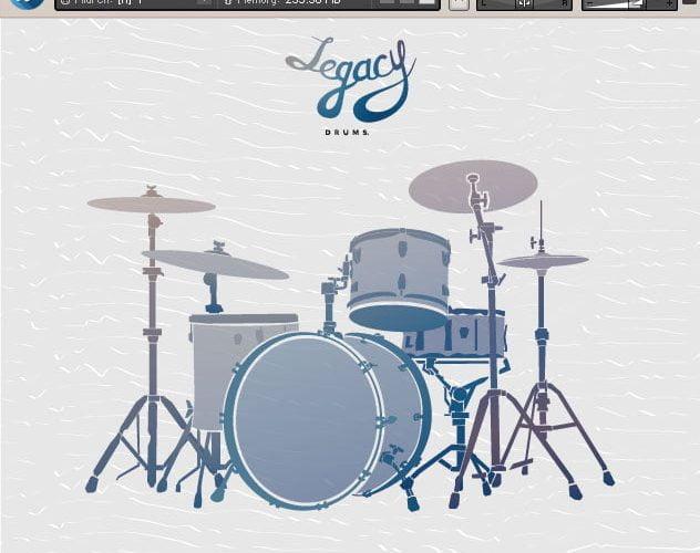 Wavesfactory-Legacy-Drums-KONTAKT-Library-Free-Download