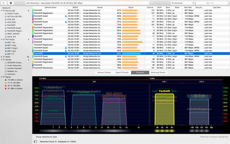 WiFi-Explorer-Pro-3-for-Mac-Free-Download