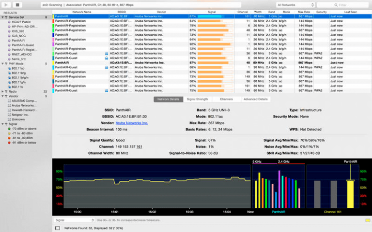 WiFi-Explorer-Pro-3-for-macOS-Free-Download