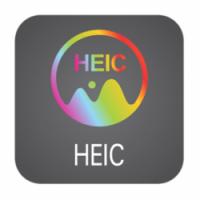 WidsMob-HEIC-2-Free-Download-200x200