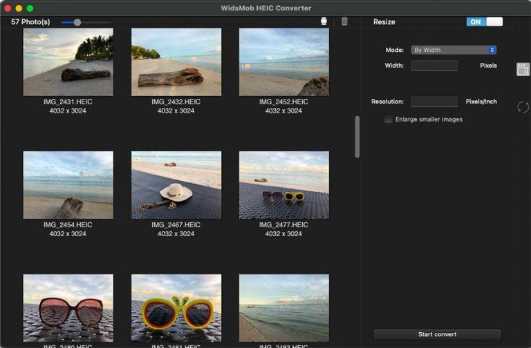 WidsMob-HEIC-for-Mac-Free-Download-768x504