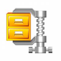 WinZip-Mac-Pro-9-Free-Download-1-200x200