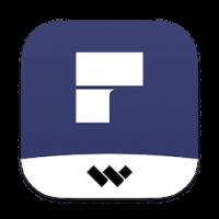 Wondershare-PDFelement-Pro-8-For-Mac-Free-Download-200x200